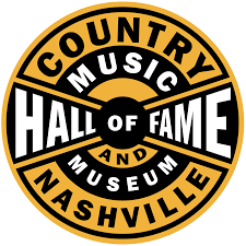 Country Music HOF