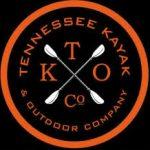 TN Kayak Logo