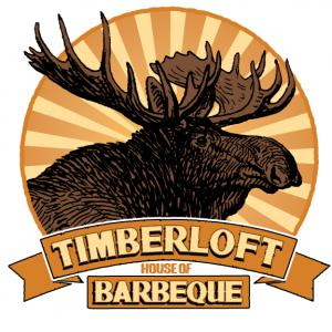Timberloft Logo