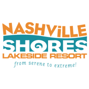 Nashville Shores